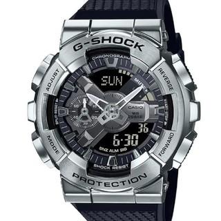 g-shock GM-110-1AJF(腕時計(デジタル))