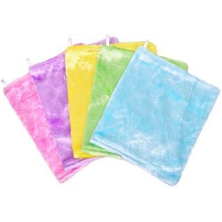 ぞうきん・クロス 通販マイクロファイバー クロス 雑巾 キチント マジッククロス(その他)