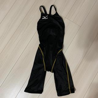 ミズノ(MIZUNO)の競泳水着(水着)