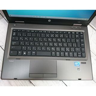 HP MT40