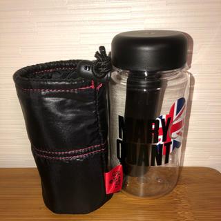 マリークワント(MARY QUANT)のマリークワント MARY QUANT  ボトル(容器)