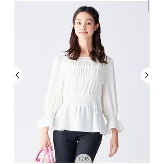 コナミ(KONAMI)のとっか(シャツ/ブラウス(半袖/袖なし))