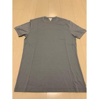 アルマーニ コレツィオーニ(ARMANI COLLEZIONI)のアツ様専用(Tシャツ/カットソー(半袖/袖なし))