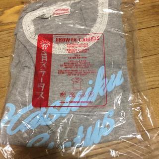 椎名林檎ファンクラブ限定Tシャツ(ミュージシャン)