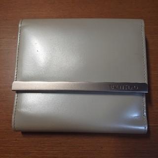 アンタイトル(UNTITLED)のUNTITLED折り財布(折り財布)