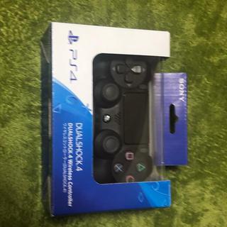 PlayStation4 - ps4純正コントローラー
