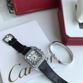 ⭐Cartier⭐腕時計 ブレスレット  1