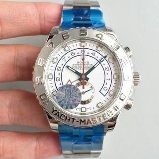 本日限定即購入OK ロレックス Daytonメンズ腕時計自動巻き