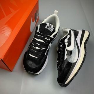 NIKE - 27.5cm Sacai Nike Vaporwaffle