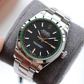 本日限定即購入OK ロレックス メンズ 腕時計自動巻き