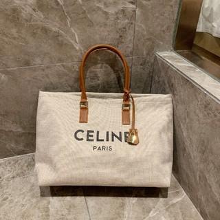 celine - ハンドバッグCELINE