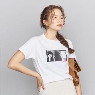 BEAUTY&YOUTH UNITED ARROWS - グッドロックスピード Tシャツ