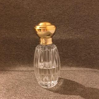 アニックグタール(Annick Goutal)のANNICK GOUTAL プチシェリー オードトワレ 100ml(香水(女性用))