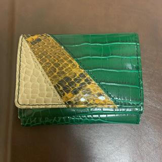 リリーブラウン(Lily Brown)の財布(財布)