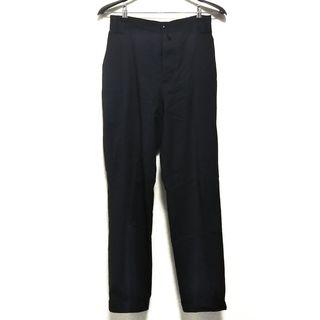 ジャンニヴェルサーチ(Gianni Versace)のジャンニヴェルサーチ パンツ サイズ50 M(その他)