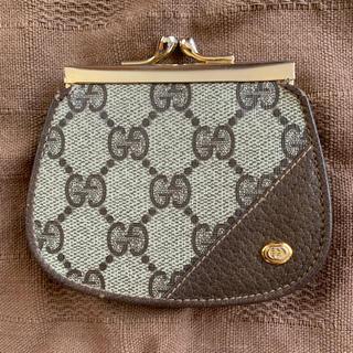 Gucci - グッチ コインケース ミニ財布