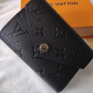 LOUIS VUITTON - ❤大人気❤ ルイヴィトン  財布  小銭入れ