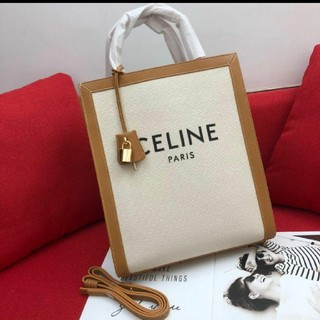 celine - セリーヌ トートバッグ