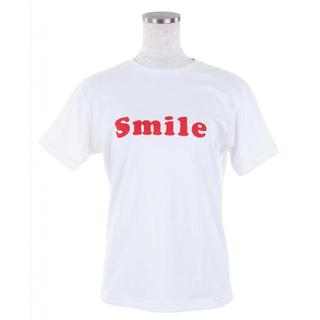 チェスティ(Chesty)のOBLI スマイルTシャツオブリ新品(Tシャツ(半袖/袖なし))