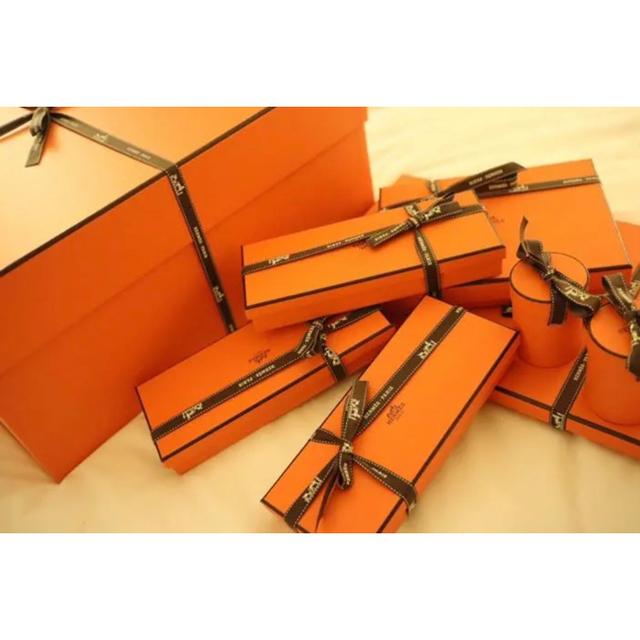 Hermes(エルメス)のyana様 ご専用🌻 レディースのバッグ(ショルダーバッグ)の商品写真