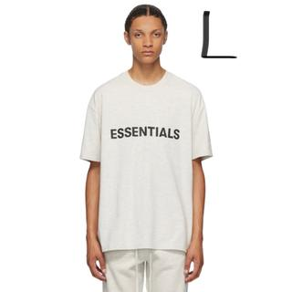 FEAR OF GOD - L Essentials Tee