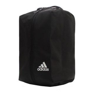 アディダス(adidas)のアディダス EPS2.0シューズバッグ (DU9997) 10L シューズケース(その他)