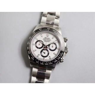 【美品】 ★ロレックス メンズ 腕時計 20☆