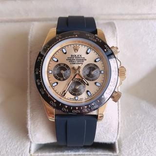 即発送OK 箱付き ロレックス 自動巻き 腕時計 デイトナ