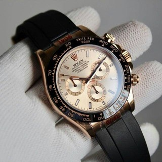 【美品】 ★ロレックス メンズ 腕時計 27☆