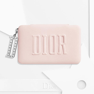 Dior - Dior ディオール トラベル ジュエリー ケース ポーチ