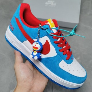 NIKE - 27.5cm Nike Air Force 1 Low