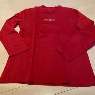 ピンクハウス(PINK HOUSE)のピンクハウスTシャツ(Tシャツ(長袖/七分))