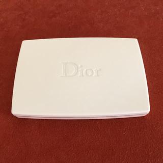 クリスチャンディオール(Christian Dior)のファンデーションケース5点セット(その他)