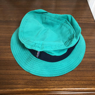 パタゴニア(patagonia)の★パタゴニア帽子 ハット(ハット)