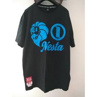 ネスタブランド(NESTA BRAND)のネスタ Tシャツ(Tシャツ/カットソー(半袖/袖なし))