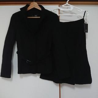 インタープラネット(INTERPLANET)のインタープラネット スーツ(スーツ)