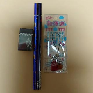 プーマ(PUMA)の筆記用具セット(鉛筆)