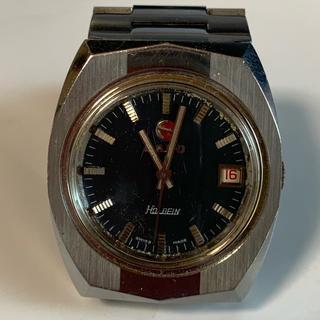 ラドー(RADO)の腕時計 RADOラドー HOLBEIN ホルベイン AT(自動巻き)(腕時計(アナログ))