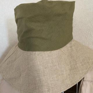 イーズデザイン(EASE DESIGN)の帽子 (帽子)