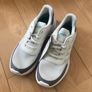 アディダス(adidas)の☆新品☆アディダス ランニングシューズ(シューズ)