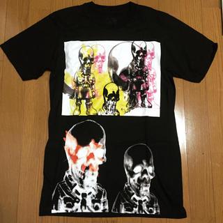 クロムハーツ(Chrome Hearts)のちぇる様専用 FOTYシャツ(Tシャツ/カットソー(半袖/袖なし))