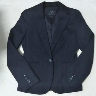 クリアインプレッション(CLEAR IMPRESSION)の【超美品】クリアーインプレッション セットアップスーツ(スーツ)