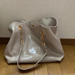 ダイアナ(DIANA)の【売り切りたいので激安です】ダイアナ A4サイズ対応 バッグ(トートバッグ)