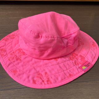 コストコ(コストコ)のUVカット 帽子 キッズ コストコ(帽子)