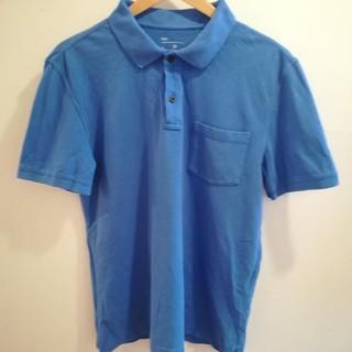 ギャップ(GAP)の◇GAP◇ ポロシャツ (ポロシャツ)