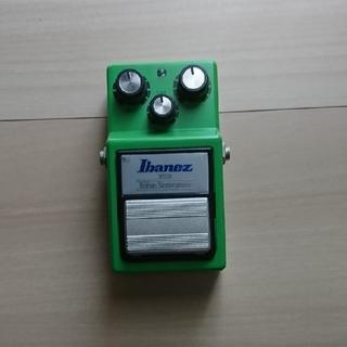 Ibanez TS9(エフェクター)