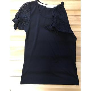 アルピーエス(rps)のカットソー (Tシャツ/カットソー(半袖/袖なし))