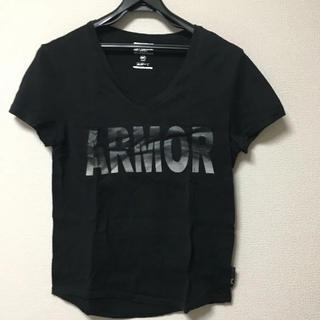 イズリール Tシャツ