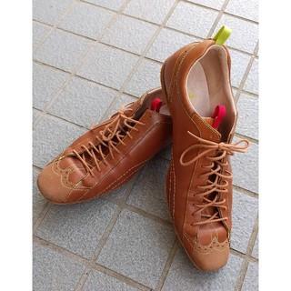 ポールスミス(Paul Smith)のPaul Smith 靴 28㎝~28.5㎝ 値下げしました(^^)(その他)