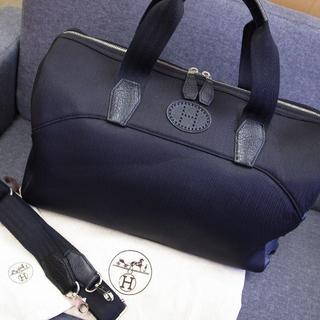 エルメス(Hermes)のあい様専用☆エルメス サックシアン 2wayバッグ ボストンバッグ バッグ 財布(ボストンバッグ)